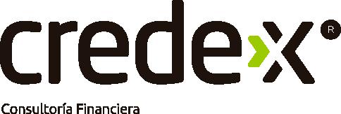Logo Credex SCE
